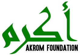 logo_akrom_foundation