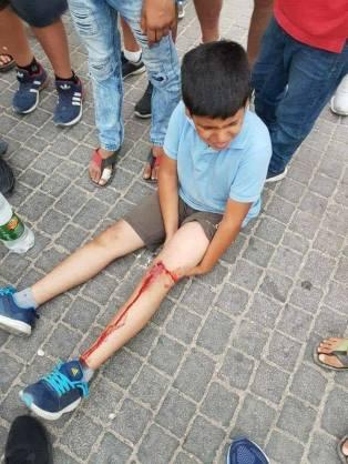 Anak_Palestina_001