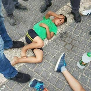 Anak_Palestina_003
