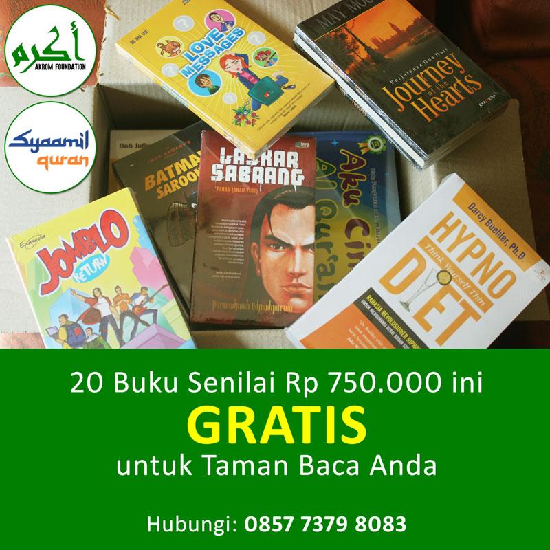 buku_gratis