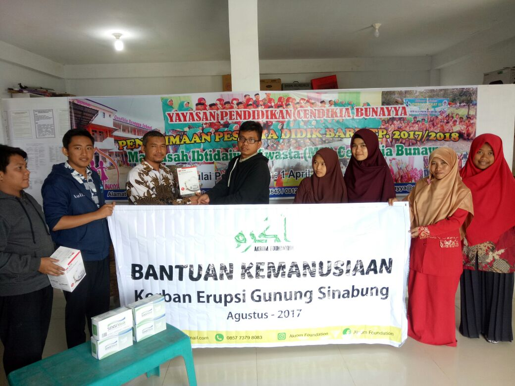 Erupsi_Sinabung_001