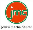Jonru Media Center