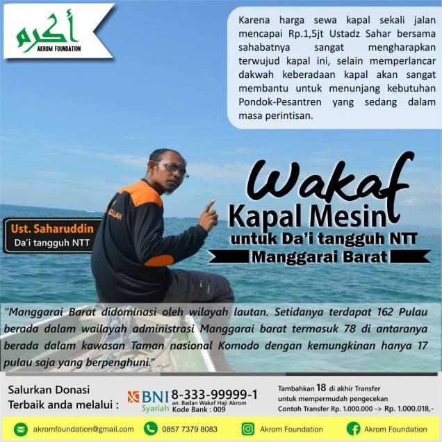 kapal_dakwah_ntt3
