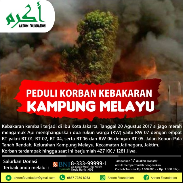 kebakaran_kampung_melayu_01
