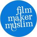 Komunitas Film Maker Muslim
